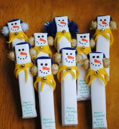 easy christmas wood crafts