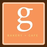 Gracious Bakery + Cafe - NOLA
