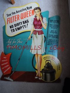 filter queen air purifier manual