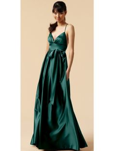 Winter Fashion Trends for Your Bridesmaid from Weddington Way | The Knot Blog – Wedding Dresses, Shoes, & Hairstyle News & Ideas