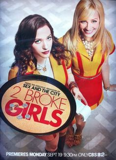 2 broke girls, televis, seri, funni, watch, movi, favorit tv, thing, free game