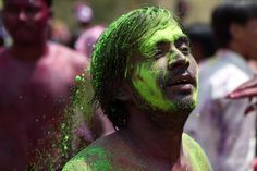 holi festiv, festivals, colors, india beauti, candi photographi, indian festiv, color india