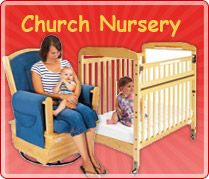 church nursery ideas on pinterest 38 pins