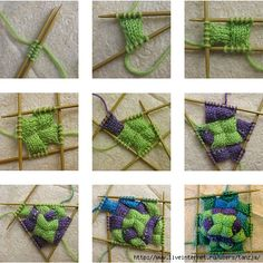 crochet flowers, toe, knitting needles, knitting socks, craft, sock knitting, knit stitches, crochet stitches, crazy socks