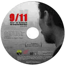 A documentary featuring deaf and hard of hearing individuals' testimonies about the attacks on the World Trade Center. They reveal how difficult it was for the deaf to receive information and help, and how they as individuals survived 9/11.