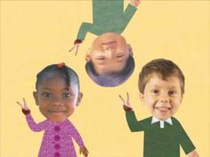 transition to math song idea school, kindergarten transition songs, add, math songs, songs for transitions, kid, giant