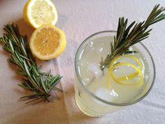 Sweet and Tart: 3 Ways to Elevate Summer Lemonade