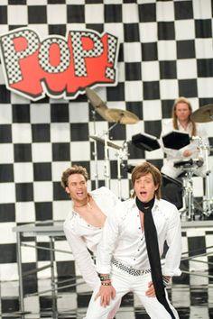 film, 80s band, 2007, heart, scott porter, fake band, pop, movi, music and lyrics hugh grant