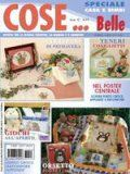 Cose... Belle n°2 Marzo 2006