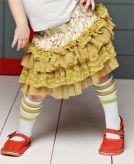 awesome tutu skirt