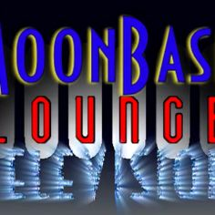 MoonBase Lounge Youtube Channel