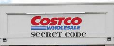 I Always Thought I Was Getting The Best Deals At Costco…But Then I Saw This!