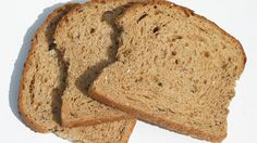 Pick Up Broken Glass with a Piece of Bread