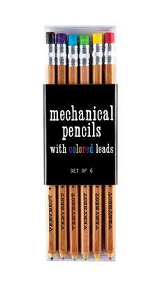 International Arrivals Craft Supplies – Art Supplies for Kids – Mini Monster Scented Marker Pens | Small for Big