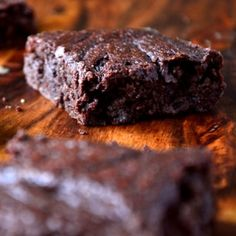 bake, food, eat, gluten free, recip, frugal feed, glutenfre browni, dessert