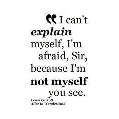 alice in wonderland quotes   8821837.jpg