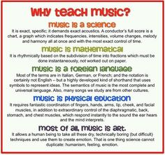 idea, music teacher, school, stuff, art, teach music, quot, music education, music classroom