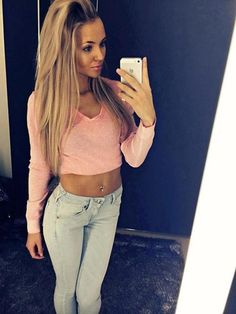 Laid back outfit <3