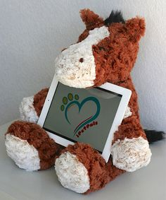 iPetPals on #zulily