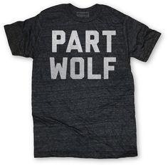 Part Wolf Alt