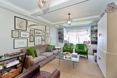 ABSOLUTE PERFECTION   845 West End Avenue 4C, Upper West Side, New York, Represented exclusively by Anna R. Hetzel. See more eye candy on this home at http://www.halstead.com/sale/ny/manhattan/upper-west-side/845-west-end-avenue/condo/9900744.