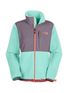 gotta remember this site, so cheap north faces wholesale outlet!!!