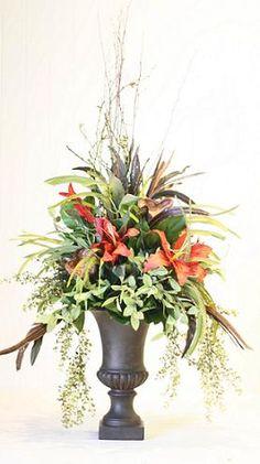 Google Image Result for http://forevergreenart.com/home/images/artificial-floral-arrangements-for-home.jpg