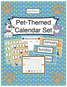preschool on pinterest dog crafts dramatic play and