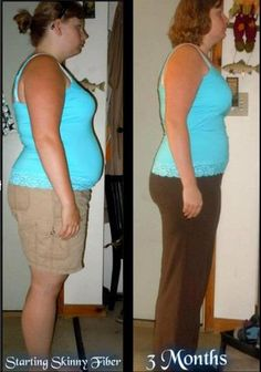 Another Skinny Fiber user It Flat Out Works!!! Order your supply: http://skinny_1719268.eatlessfeelfull.com/ OR Join the 90 Day Challenge with me http://skinny_1719268.sbc90.com/ Or earn great money http://skinny_1719268.onebigpowerline.com/