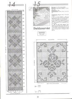 DMC 17 (30) (506x700, 221Kb)
