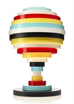 PXL Table Lamp