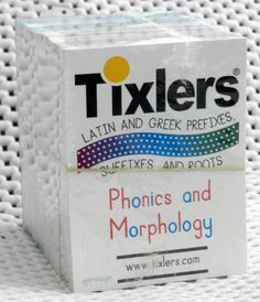 Tixlers Tixlers Phon