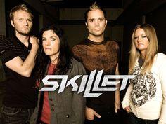 Old Skillet!