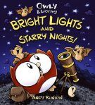 Why teach kids to observe the sky (w/ books to encourage stargazing & skywatching)