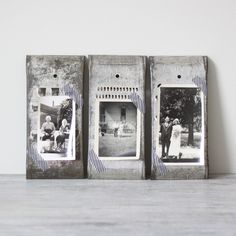 grater picture display