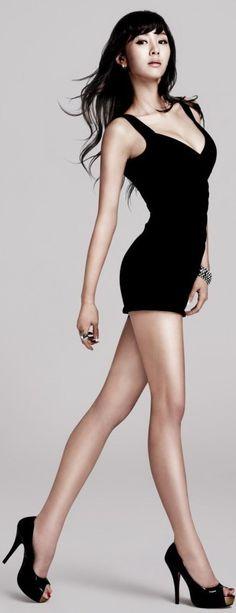 Fun and flirty fashion on pinterest gucci dress rachel zoe and mini