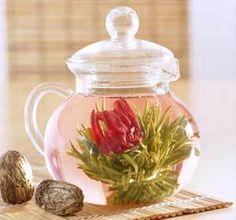 tea parti, tea time, tea ball, cup teatim, food, teas, flower tea, bloom tea, thing