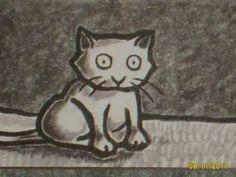 kitten, book read, pictur book, picture books, children books