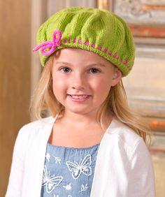 Knitting Babies & Children on Pinterest Baby Cardigan ...