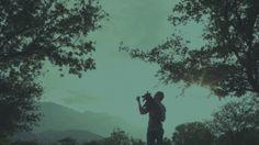 Nuestro primer video de boda realizado en Guanajuato, en este Hotel Boutique llamado 1850. Nos hemos divertido mucho en este bello destino de Mexico acompañando en su día de boda a nuestros amigos Rodolfo y Marcela, nos sentimos orgullosos de haber sido invitados a su evento!. Wedding venue: http://www.hotel1850.com/ Wedding videography: http://www.reelove.com/ #guanajuato #bodas #novia