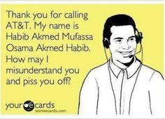bahahahaha ridiculously true.