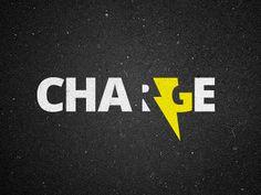 Negative Space In Logo Design - DesignTAXI.com
