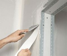 how to fix almost anything that could go wrong in your home Pin and read later