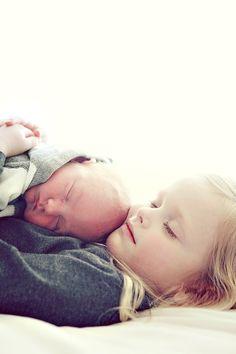 sibling pics, sibling photos, famili, newborn photo, babi, siblings, photo shoots, photographi, kid