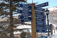 2014 Winter Olympics - Russia