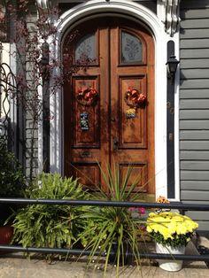 delight door, split door, door fixat, entrysdoor waysgatescom