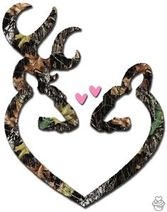 Browning symbol want this on my car:)!!