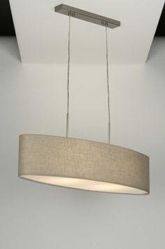 industriele landelijke lampen rietveld licht en wonen on. Black Bedroom Furniture Sets. Home Design Ideas