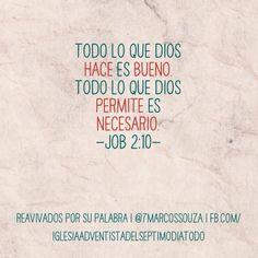 #bueno #rpsp #biblia