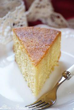 food recip, elderflower cake, elderflower recipes, elderflow cake, blueberri food